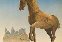 Padua / Reizen
