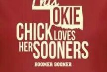 sooners