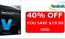 Wondershare Software Coupon Codes: 45% OFF 2018 Promo / Enjoy up to 45% discount with Wondershare Software Coupon Codes 2018 or Promo Code at Promo-code-land.com.