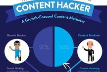 Core Features of A Competent #ContentHacker by @Toluaddy RT...
