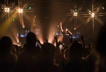 Rähinä Live 5.12.2012
