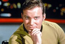 "Captain Kirk Character / One of the reasons we love ""Star Trek"" so much, other than the sci-fi aspect is the characters. http://startrek2009.com/index.php/2018/05/13/captain-kirk-character/"
