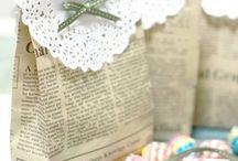 arreglos regalos