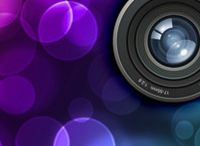 ~ Camera Info ~