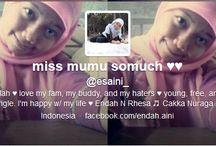 please visit my twitter