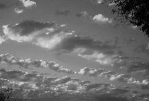 Cloud Photos / by Steve Hoffacker - New Home Sales Training