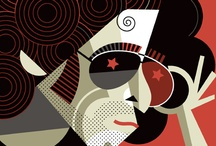 """Calamaro / na de las máximas leyendas del rock argentino, Andrés Calamaro, regresa a nuestro país para deleitar a su fiel legión de seguidores, quienes lo esperan con ansia, y donde el también llamado """"Salmón"""" del rock hispano presentará su nuevo disco de estudio."""