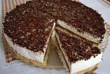 tvarova torta