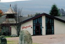 Glenfarclas Whisky / Whisky Please sells the finest single malt whiskies online at very low prices.