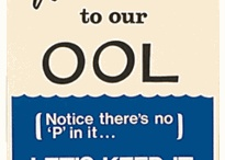 Pool Humour