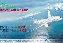 cheap flights #morocco #tunisia / appelez-nous de 9h00 à 17h00 au 514-397-0879 ou réservez en ligne en toute sécurité. Call us from 9 am to 5 pm 514 397-0879 or book online securely