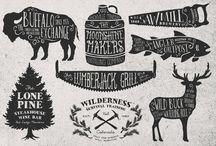 lumberjack saw
