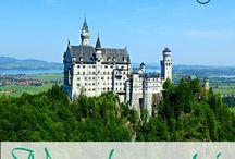 GERMANY / Germany