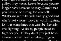 Self-reminder