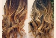 new_hair_cut
