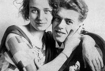 Georgette Berger Magritte