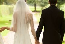 SY Blog - Wedding Planning