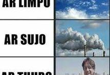 memes lacasa de papel