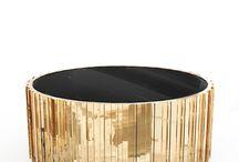 COFEA TABLE