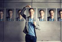Kostenlosen Persönlichkeitstest machen / Lerne Dich selbst besser kennen und mache einen kostenlosen Persönlichkeitstest nach dem Big-Five Modell!  http://www.quality-lifestyle.de/persoenlichkeitstest-kostenlos/