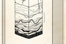 Blueprints & Outline