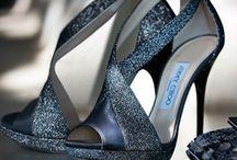 scarpe formidabili