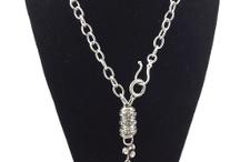 Debi Jane Jewelry