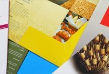 Company Profile Printing