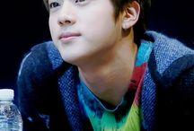 ❤BTS Jin| My husband❤