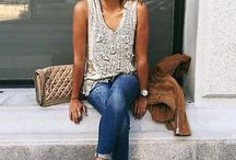 SincerelyJules style