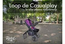Loop de Casualplay
