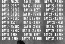 Exercirse