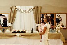 Wedding / by Stephanie Lyman