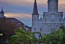 State: Louisiana