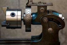tools narzędzia przyrządy