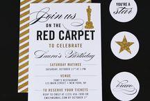 mya's invite