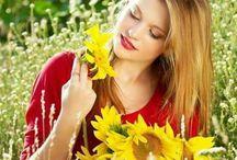 AAA FLOWER 3