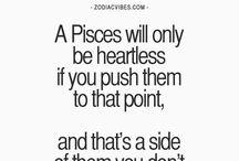 Dehan Pisces