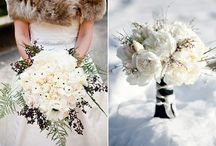 Winter & NYE Wedding ideas for the Sofi B. Estate / Get inspired by these great ideas based on the layout of the Sofi B. Estate!  Then check out how they match up with the property by visiting www.sofibevents.com!