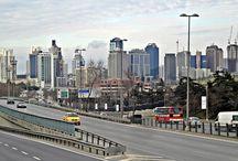 الاستثمار في تركيا من أكثر المشاريع ضماناً وربحاً فتركيا تعج بالحياة صيفاً شتاءً / للاستفسار عن العقارات والتملك سجل على الرابط: http://www.beylikrealestate.co/ar/contact أو تواصل معنا مباشرة على الأرقام التالية: واتس آب - فايبر - لاين/ Whatsapp & Viber- Line 00905495050644- 00905495050623 00905495050641- 00905495050628 أو ارسل لنا رقمك على بريد الصفحة ونحن نتواصل معك ------------------------------ Office : 00902122194890 - Saudi:00966505324561 Register : http://www.beylikrealestate.co/ar/contact Website : www.beylikrealestate.co Address : Harbiye, şişli /Istanbul/ Turkey