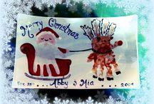 art ideas for kindergarten / by Amy Hillesheim