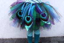 KIDS - Costumes