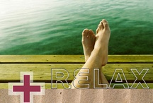 Relax / Hotels/Resorts Casinos Theme Parks Golf Courses Golf Course Clubhouses