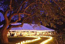 laras wedding