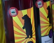 Placer County Wine Trail / Wineries on the Placer County Wine Trail