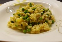 VFoodJourney / Take a look at my daily cooking blog. Classic recipes with my own touch, all cooked by me.