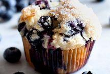 Yummy In My Tummy/Breakfast & Brunch / by Kimberly Metcalf-Vernon