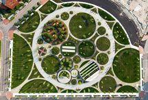k.park plan