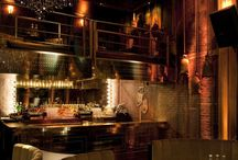 eat@drink places / interiors of restaurants,small bistros,places where people can be like home..