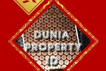 Dunia Property Indonesia